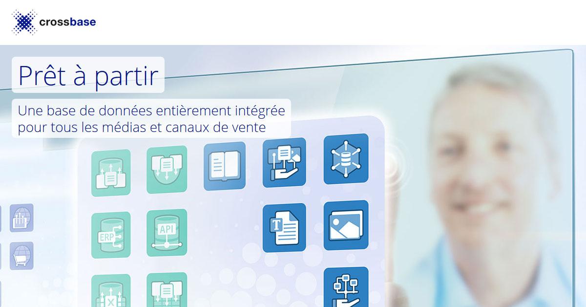 (c) Crossbase.fr